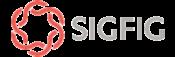 SigFig Robo-Advisor