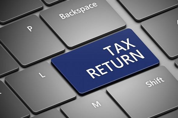 All About IRS Form 8962