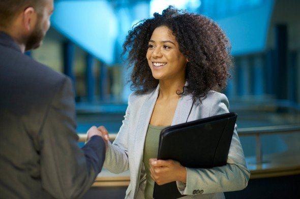 Top 10 Qualities to Look for in a Business Partner