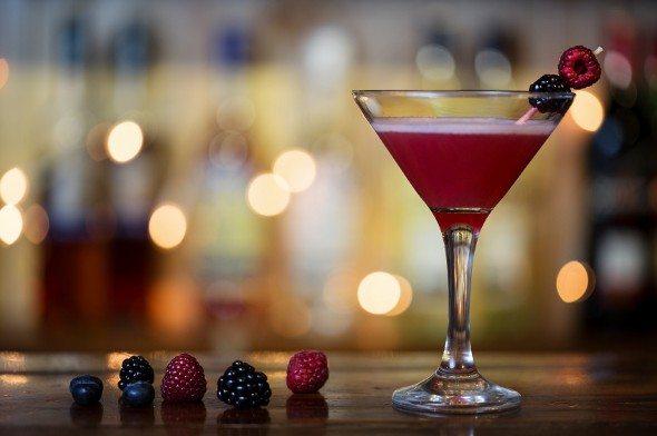 Top 7 Cheap Summer Cocktails