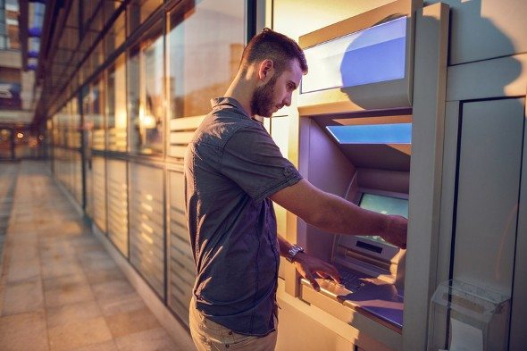 All About Bank-to-Bank Transfers