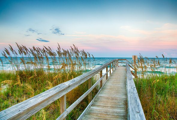 15 Things to Know Before Moving to North Carolina