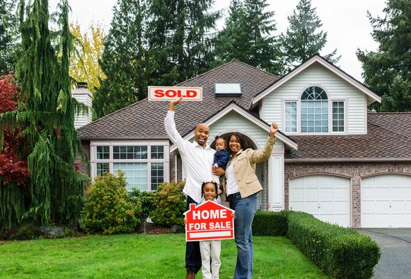 Can You Sell Your Home Before Paying off Your Mortgage?