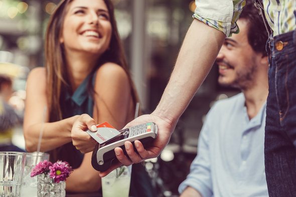 How to Choose Your Second Credit Card