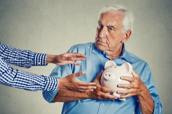 how much should i save for retirement