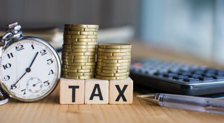 Arizona Estate Tax