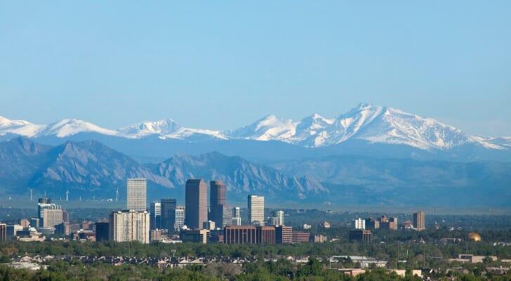Colorado Inheritance Laws