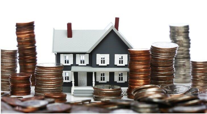 Jumbo Loan Limits 2020