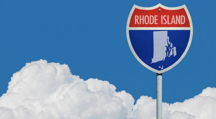 What You Need to Know About the Rhode Island Estate Tax