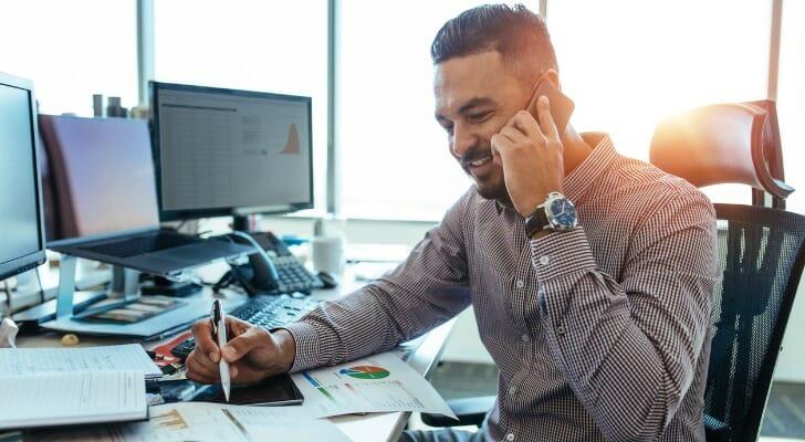 Do I Need a Financial Advisor?
