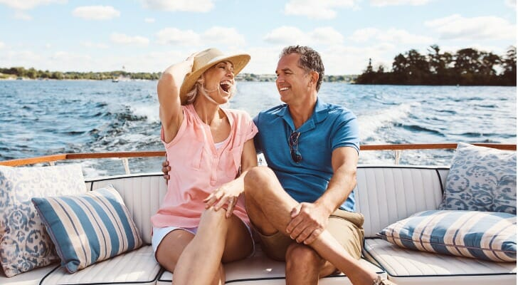 Best Places to Retire in New York
