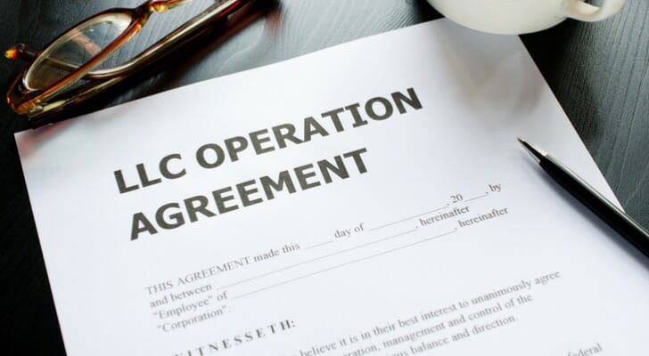 What Are the Tax Benefits of an LLC?