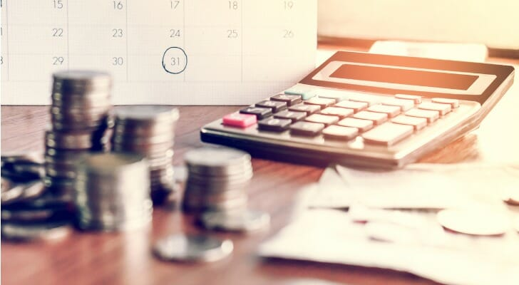 What is a money manager and what do they do?