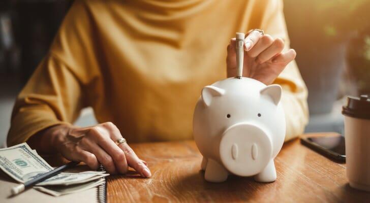 retirement plan definition