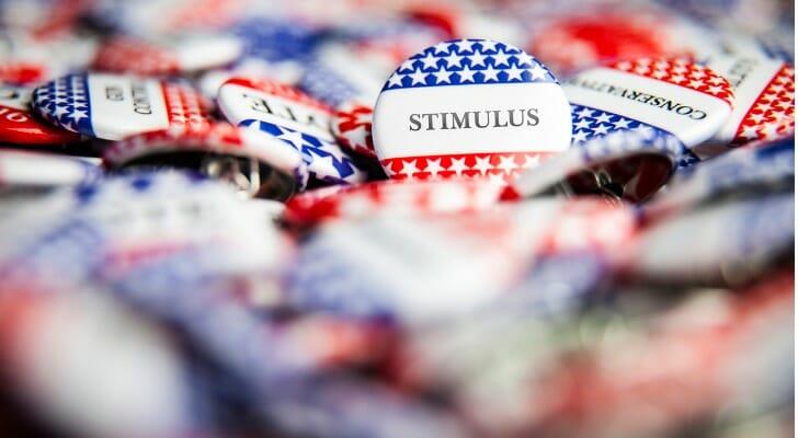 How to Spend Your Coronavirus Stimulus Check