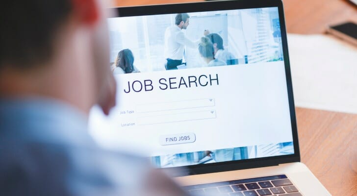 Knowing the fastest-disappearing job in your state could provide insight in how to move forward with your own job search.