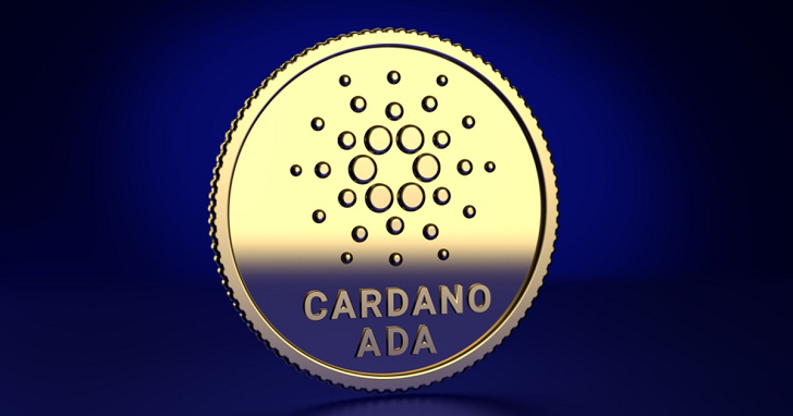Cardano: What Is It, History and How to Buy