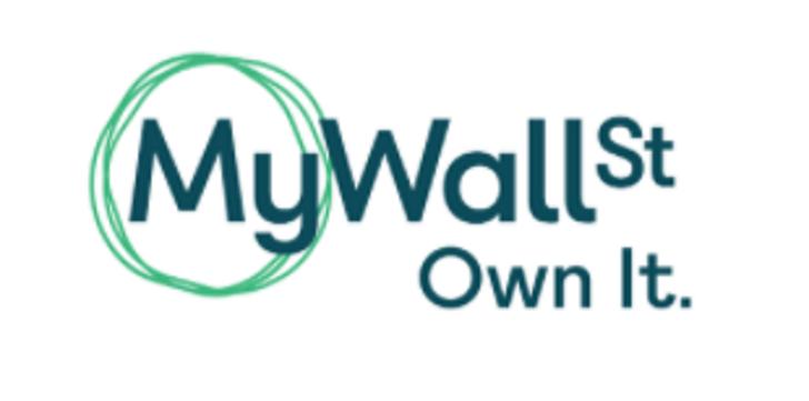 mywallst