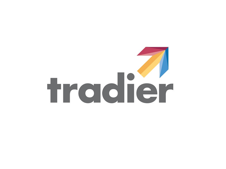 Tradier Brokerage Review 2021