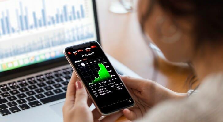 Direct Listing vs. IPO