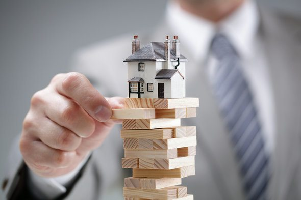 Buying a Home After Foreclosure