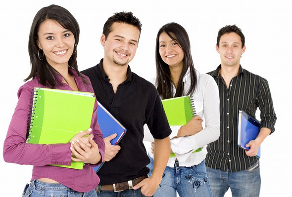 Top 5 Things to Know Before Writing a College Essay