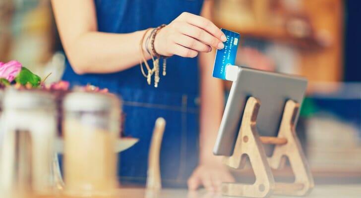 avoiding credit cards