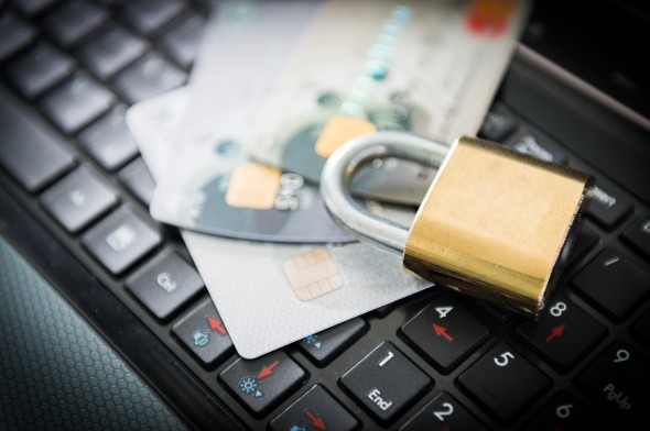 What You Should Know About Student Loan Identity Theft
