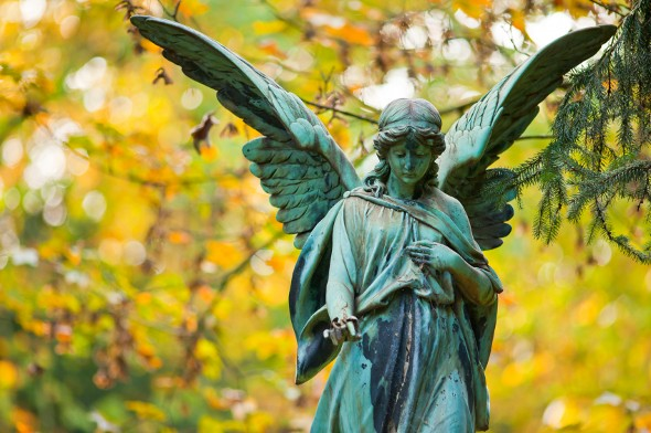 Is Angel Investing a Smart Way to Build Wealth?