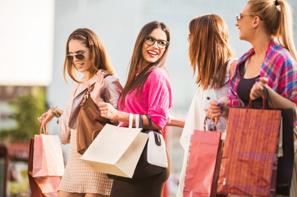 Do Wealthy Millennials Need a Financial Advisor?