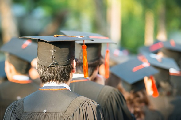 4 January Money Moves for New College Grads