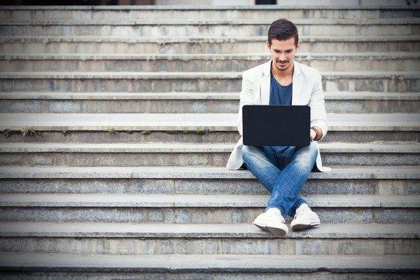 Understanding Your Student Aid Report