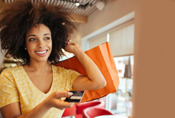 Can You Pay a Credit Card with a Credit Card?