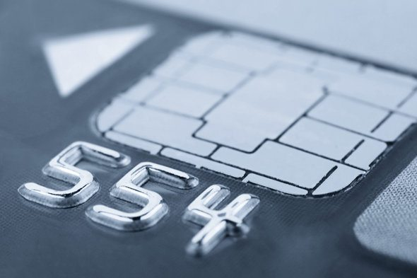 All About Credit Card Price Protection