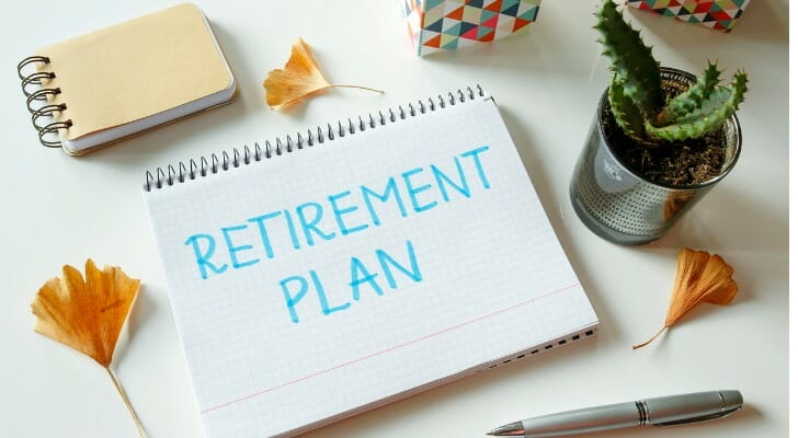 Here we analyze the differences between the 457-vs-401k retirement plans.