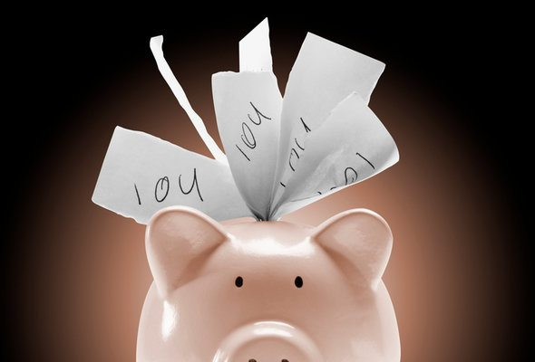 5 Ways to Get Help Paying Off Your Student Loans