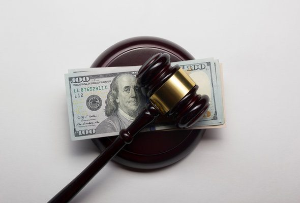 All About Taxes on Lawsuit Settlements