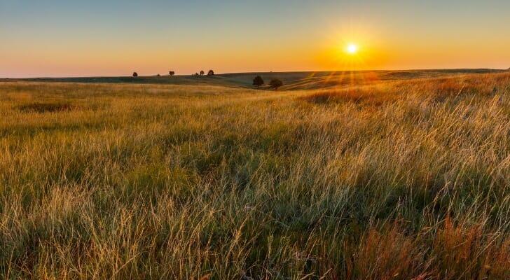 south dakota retirement system