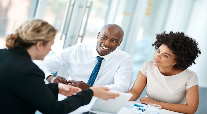 Finding a Christian Financial Advisor