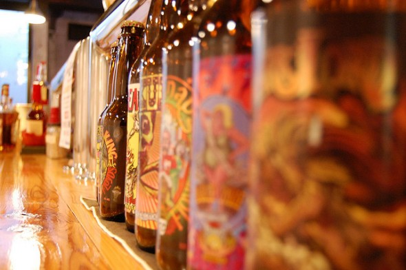 Craft Without the Cost: Budget-friendly Brews
