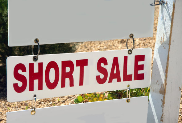 How to Persuade Your Lender to Agree to a Short Sale