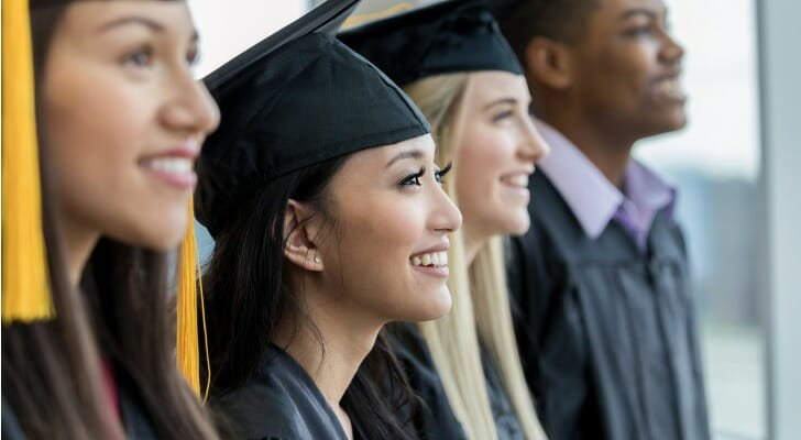best cities for new college grads