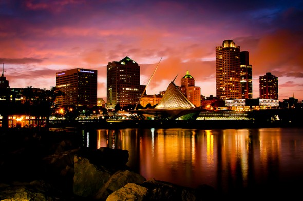 5 Places To Live if You Are Young, Broke and Single in the Midwest
