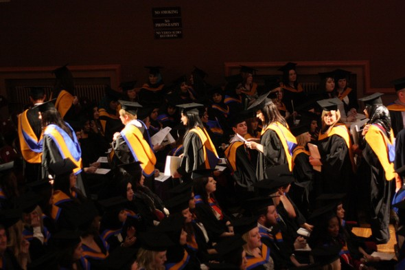 5 College Degrees That Pay Off the Most