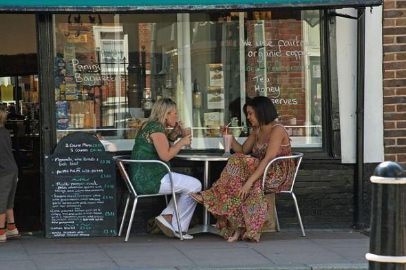 Top 4 Summer Money Pitfalls