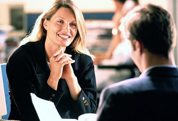 6 Things to Never Say in a Job Interview