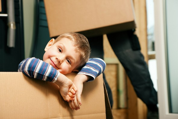 Relocation Reality Check
