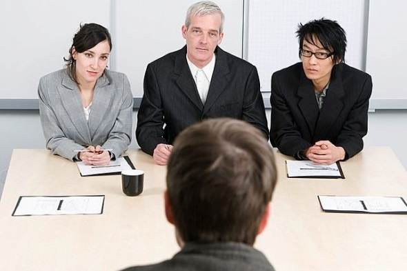 6 Things You Should Never Say to Your Boss