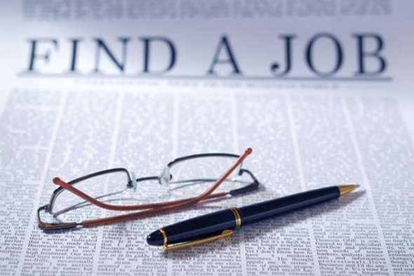6 Tips for Getting Hired After You've Been Fired