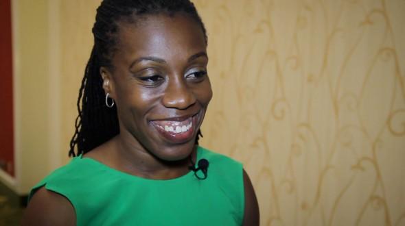 SmartAsset Talks to The Budgetnista (Video)